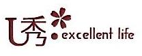东莞市优扬鞋业有限公司 最新采购和商业信息