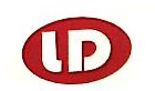 无锡乐达电站成套设备厂 最新采购和商业信息