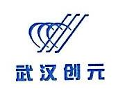 深圳市宗博威实业有限公司