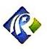 靖边县海容新材料有限公司 最新采购和商业信息