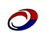 郑州西太平洋物资装备科技有限公司 最新采购和商业信息