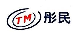 黑龙江彤民保温建筑工程有限公司 最新采购和商业信息