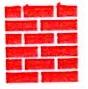 上海金壁建筑装璜有限责任公司 最新采购和商业信息