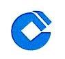 中国建设银行股份有限公司汕头外马支行 最新采购和商业信息