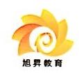 黑龙江赛福尔经贸有限公司