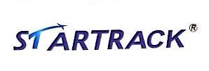 北京中航运通国际物流有限公司