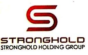 营口沿海嘉厚房地产开发有限公司 最新采购和商业信息
