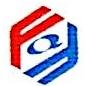 四川广丰钢制品有限公司 最新采购和商业信息