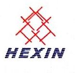 温州市诚钢物资有限公司 最新采购和商业信息
