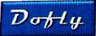 上海德斐工贸有限公司 最新采购和商业信息