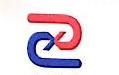 安徽九善行餐饮管理有限公司 最新采购和商业信息