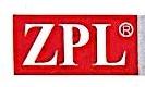 慈溪市永大轴承有限公司 最新采购和商业信息