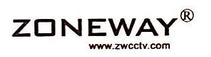 深圳市泽威尔科技有限公司 最新采购和商业信息