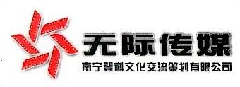 南宁登科文化交流策划有限公司 最新采购和商业信息