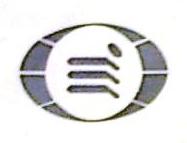 博隆建亚科技(北京)有限公司 最新采购和商业信息