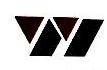 烟台英炜物业管理有限公司 最新采购和商业信息