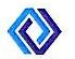 泉州展洲钢筋焊网有限公司 最新采购和商业信息