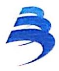内蒙古博源控股集团有限公司 最新采购和商业信息