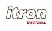 深圳市艾创电子有限公司 最新采购和商业信息