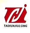 北京京汇百嘉投资管理有限公司 最新采购和商业信息