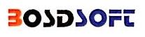 沈阳蓝海灵豚软件技术有限公司 最新采购和商业信息