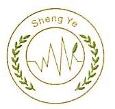 广西声业环保技术有限公司
