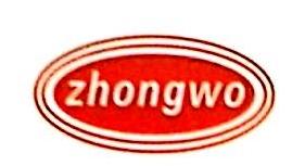 江西万年国际珍珠城开发有限公司