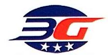 济南博越汽车用品有限公司 最新采购和商业信息