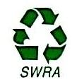 上海申发物资回收有限公司