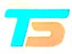 东莞市泰利锐航机械科技有限公司 最新采购和商业信息