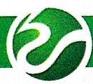 南宁绿之洲环保科技有限公司 最新采购和商业信息