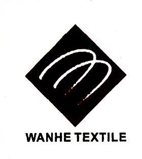 浙江万禾纺织服饰有限公司 最新采购和商业信息