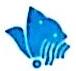 杭州卓辰电子有限公司 最新采购和商业信息
