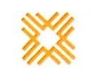 北京朗美装饰有限公司 最新采购和商业信息