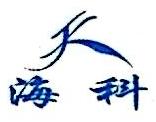 晋江海科机电设备贸易有限公司