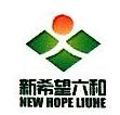 普惠农牧融资担保有限公司 最新采购和商业信息