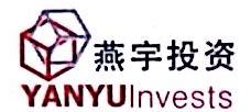 成都燕宇投资实业发展有限公司(已改制) 最新采购和商业信息