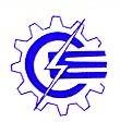 正高科技(天津)有限公司 最新采购和商业信息