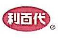 优你客商贸(上海)有限公司 最新采购和商业信息