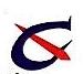 内蒙古集宁创新技术有限公司 最新采购和商业信息
