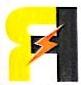 中山市荣鸿电器有限公司 最新采购和商业信息