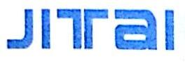 广州基泰人力资源有限公司 最新采购和商业信息