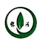 云南银茂林业规划有限公司 最新采购和商业信息
