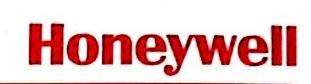 江西霍腾电子科技有限公司 最新采购和商业信息