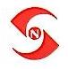 嘉兴富利嘉纺织染纱有限公司 最新采购和商业信息