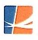 南京飞洋汽车电子有限责任公司 最新采购和商业信息