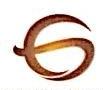 宁波市鄞州古唐工艺品有限公司 最新采购和商业信息