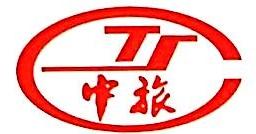广东省河源市源城区中国旅行社 最新采购和商业信息