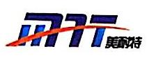 奉化市美耐特气动元件有限公司 最新采购和商业信息