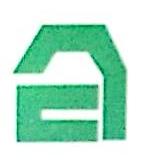 南昌市昌安物业服务有限公司 最新采购和商业信息